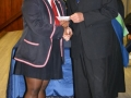prize-giving2014-02
