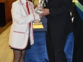 prize-giving2014-03