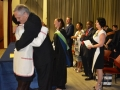prize-giving2014-04