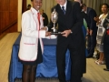 prize-giving2014-05