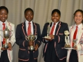 prize-giving2014-07