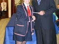prize-giving2014-08