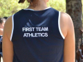 athletics-12