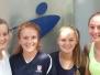 SA Schools Squash Champs