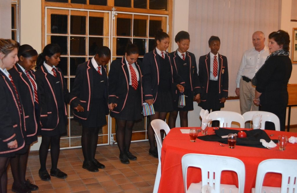 sca-induction02
