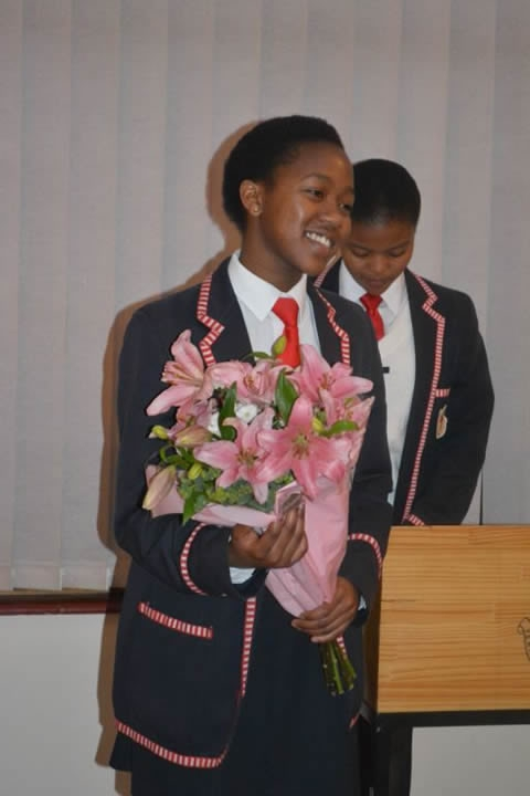 sca-induction06