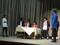 shakespeare13