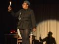 shakespeare18