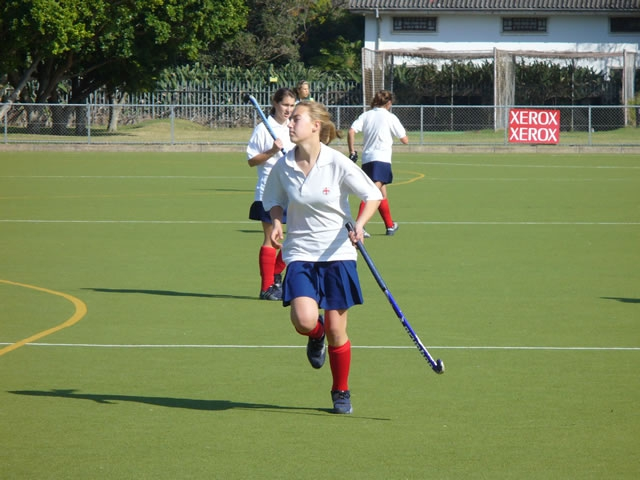 hockey_clarendon01