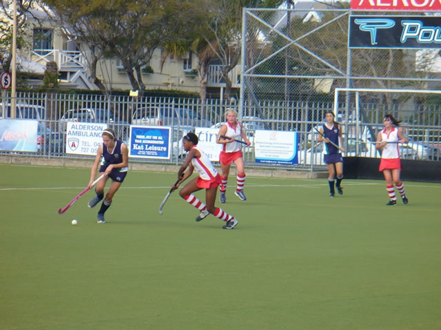 hockey_clarendon02