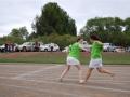 athletics2010_042