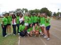 athletics2010_050