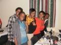 hostelfarewell004