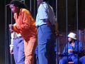 xhosa-society-evening-8