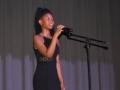 xhosa-society-showcase-2017-2