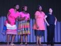 xhosa-society-showcase-2017-3
