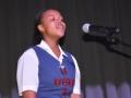 xhosa-society-showcase-2017-4