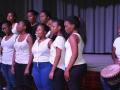 xhosa-society-showcase-2017-7