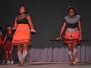 Xhosa Society Showcase